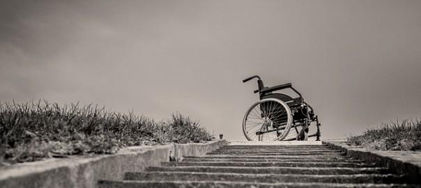 rolli_wheelchair-567812_640