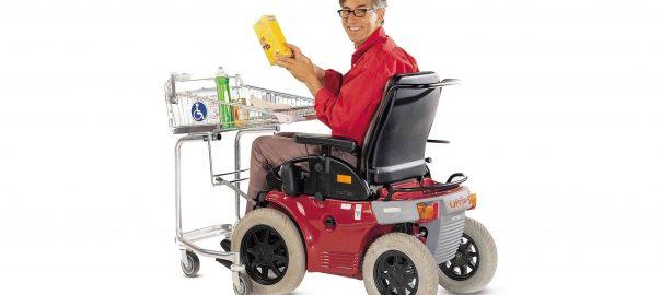 (c) Wanzl_EKW Rollstuhlfahrer